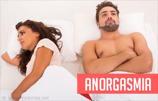 anorgasmia+2